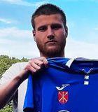 Ernest Skrzyński
