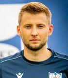 Piotr Skrzypczak