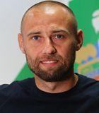 Szymon Skrzypczak