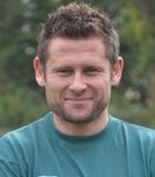 Dawid Skrzypek