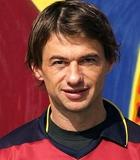 Paweł Skrzypek