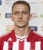 Rafał Skrzypek