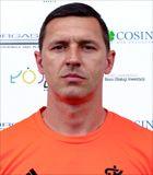 Jakub Skrzypiec