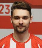 Dawid Skrzypiński