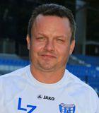 Grzegorz Skwara
