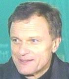 Krzysztof Słabik