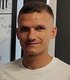 Kamil Słaby