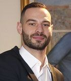 Simeon Sławczew