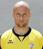Mateusz Sławik