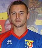 Piotr Sławik