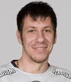 Michał Sławuta