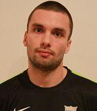 Adrian Ślęzak