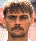 Maciej Śliwowski