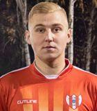 Maciej Słoma