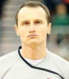 Dariusz Słowiński