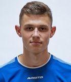 Tomasz Słowiński