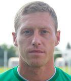 Bartosz Ślusarski