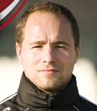 Rafał Smalec
