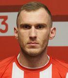 Marcin Smarzyński