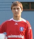 Sebastian Smelkowski