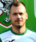 Sebastian Śmiałek