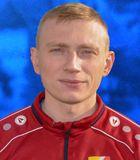 Kamil Śmiałowski