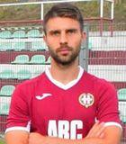 Bartosz Śmietanko