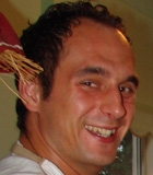 Bartosz Smolak