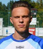 Denis Smolarek