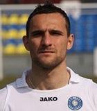 Piotr Smolec