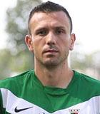 Paweł Smółka