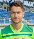 Piotr Smołuch
