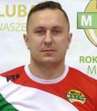 Marek Śnieżawski