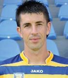 Dušan Sninský