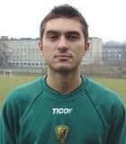 Henryk Sobala