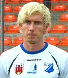 Mariusz Sobala