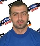 Dominik Sobczak