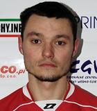 Marcin Sobczak
