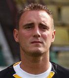 Paweł Sobczak