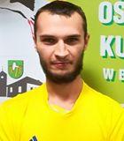 Piotr Sobczuk
