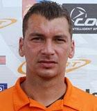 Adrian Sobczyński