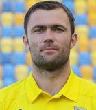 Krzysztof Sobieraj