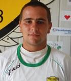 Mateusz Sobierajski