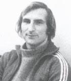 Ryszard Sobiesiak