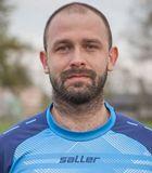 Mateusz Sobkowiak
