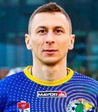 Marcin Sobol