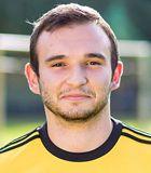Mateusz Sobolczyk