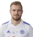 Damian Sobolewski