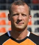 Maciej Soboń