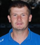 Piotr Sobotta